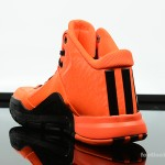 Foot-Locker-adidas-John-Wall-2-Take-On-Summer-5