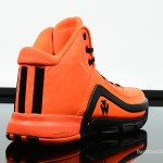 Foot-Locker-adidas-John-Wall-2-Take-On-Summer-6