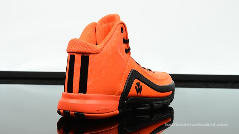 Foot-Locker-adidas-John-Wall-2-Take-On-Summer-6