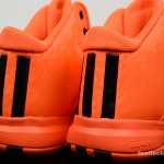 Foot-Locker-adidas-John-Wall-2-Take-On-Summer-7