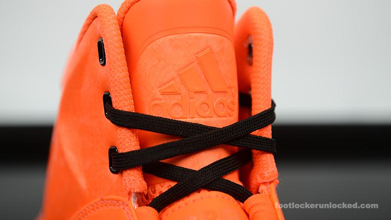 Foot-Locker-adidas-John-Wall-2-Take-On-Summer-9