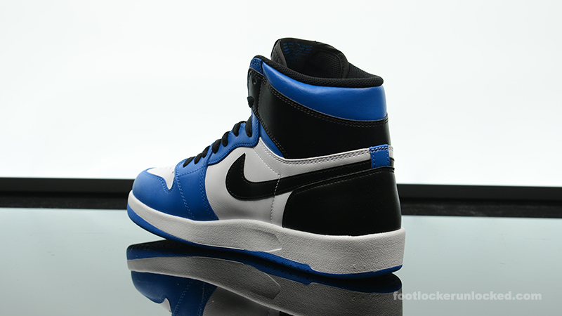 Foot-Locker-Air-Jordan-1-High-The-Return-White-Soar-5