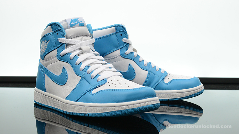 air jordan retro 2 powder blue
