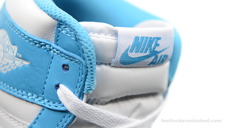 Foot-Locker-Air-Jordan-1-Retro-High-Powder-Blue-11