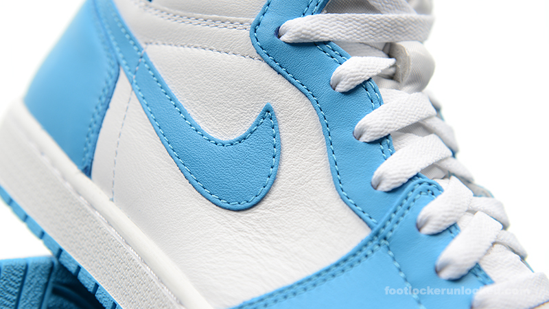 Foot-Locker-Air-Jordan-1-Retro-High-Powder-Blue-12