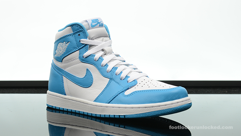 Foot-Locker-Air-Jordan-1-Retro-High-Powder-Blue-3