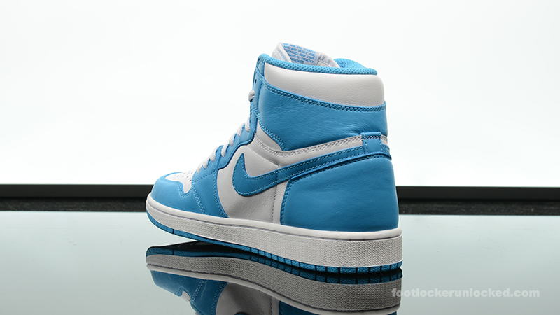 Foot-Locker-Air-Jordan-1-Retro-High-Powder-Blue-5