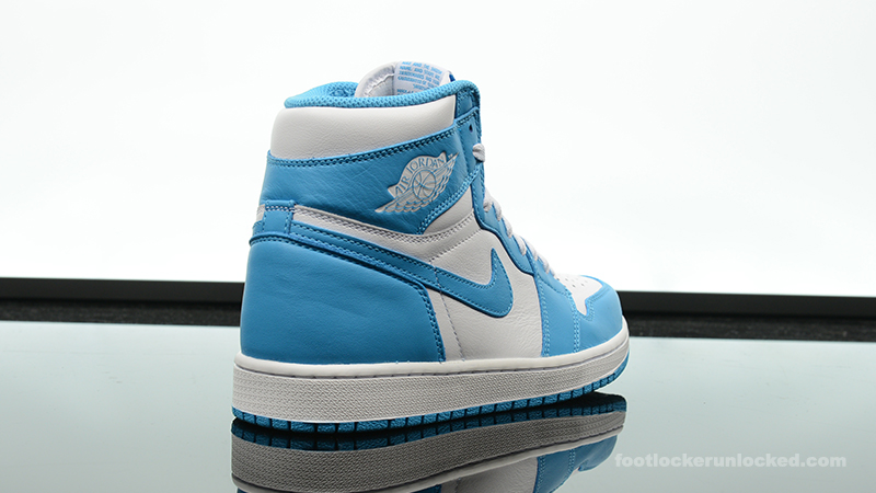 Foot-Locker-Air-Jordan-1-Retro-High-Powder-Blue-6