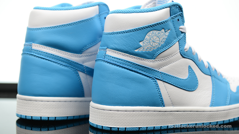 Foot-Locker-Air-Jordan-1-Retro-High-Powder-Blue-7