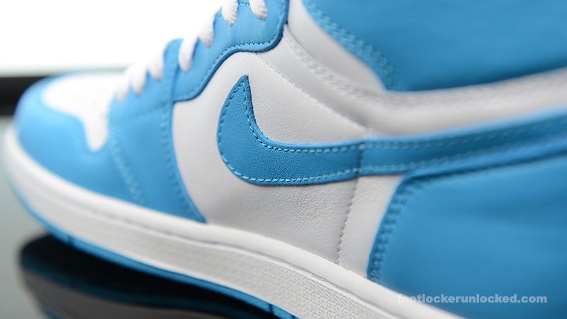 Foot-Locker-Air-Jordan-1-Retro-High-Powder-Blue-8