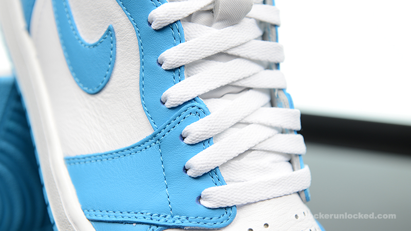 Foot-Locker-Air-Jordan-1-Retro-High-Powder-Blue-9