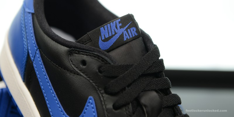 Foot-Locker-Air-Jordan-1-Retro-Low-OG-Royal-10