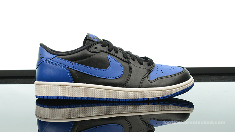 Foot-Locker-Air-Jordan-1-Retro-Low-OG-Royal-2