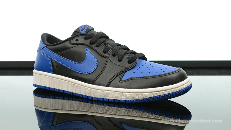 Foot-Locker-Air-Jordan-1-Retro-Low-OG-Royal-3