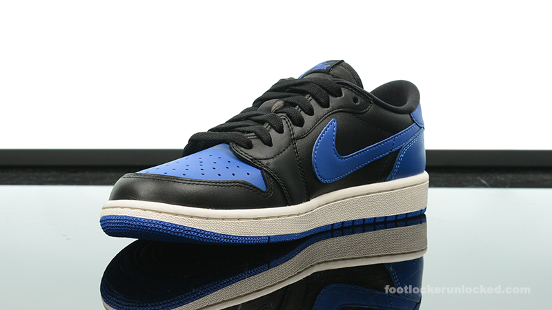 Foot-Locker-Air-Jordan-1-Retro-Low-OG-Royal-4