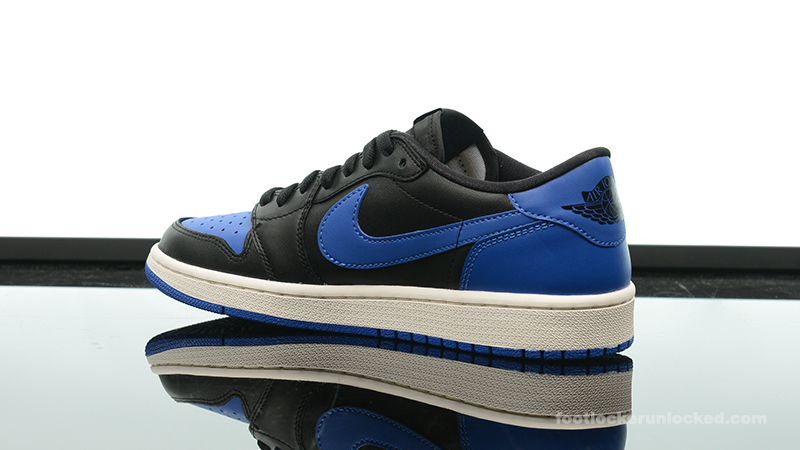 Foot-Locker-Air-Jordan-1-Retro-Low-OG-Royal-5