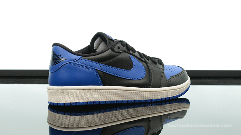 Foot-Locker-Air-Jordan-1-Retro-Low-OG-Royal-6