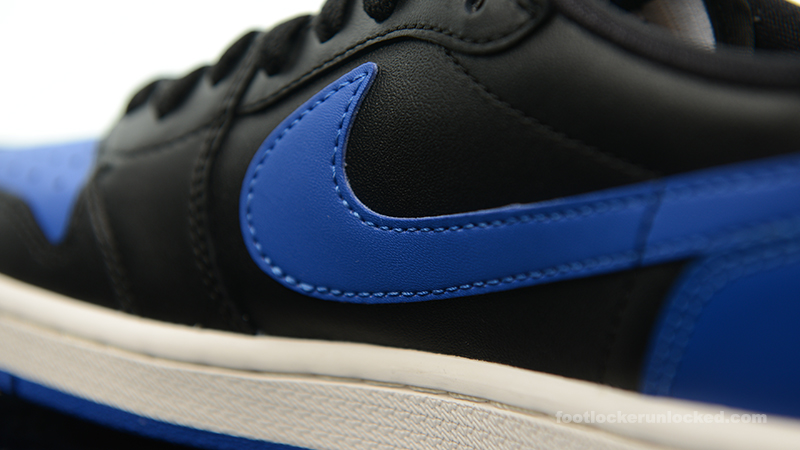 Foot-Locker-Air-Jordan-1-Retro-Low-OG-Royal-7