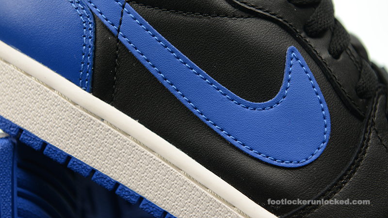 Foot-Locker-Air-Jordan-1-Retro-Low-OG-Royal-9
