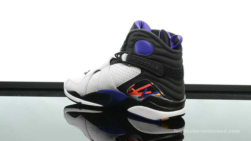Foot-Locker-Air-Jordan-8-Retro-Three-Times-A-Charm-5