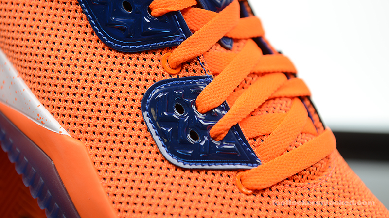 Foot-Locker-Jordan-Spike-40-Orange-10