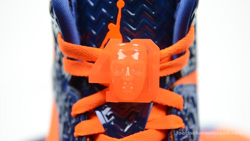 Foot-Locker-Jordan-Spike-40-Orange-11