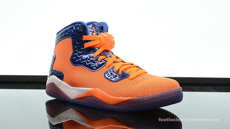 Foot-Locker-Jordan-Spike-40-Orange-3