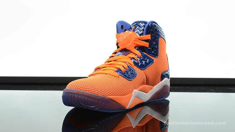 Foot-Locker-Jordan-Spike-40-Orange-4