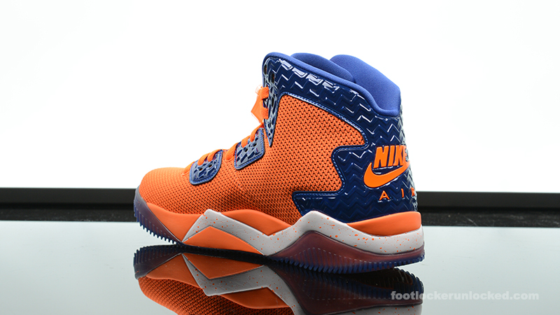 Foot-Locker-Jordan-Spike-40-Orange-5