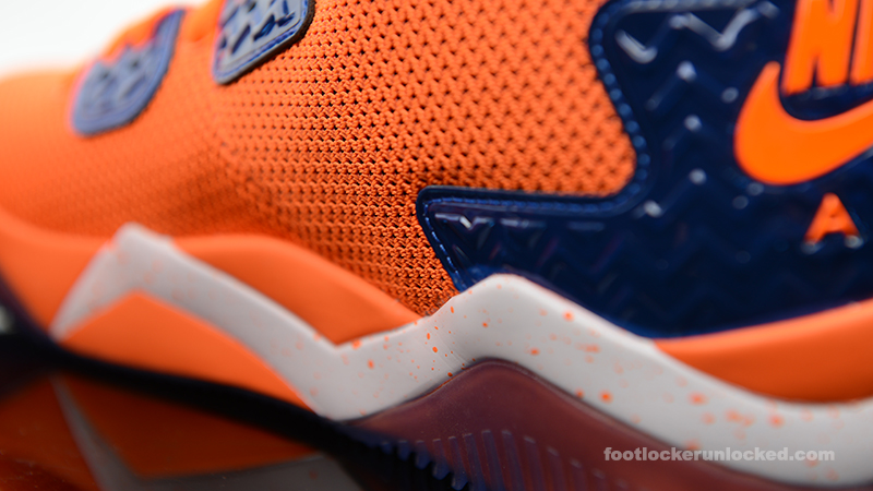 Foot-Locker-Jordan-Spike-40-Orange-7