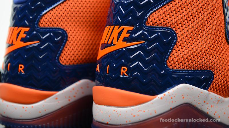 Foot-Locker-Jordan-Spike-40-Orange-8