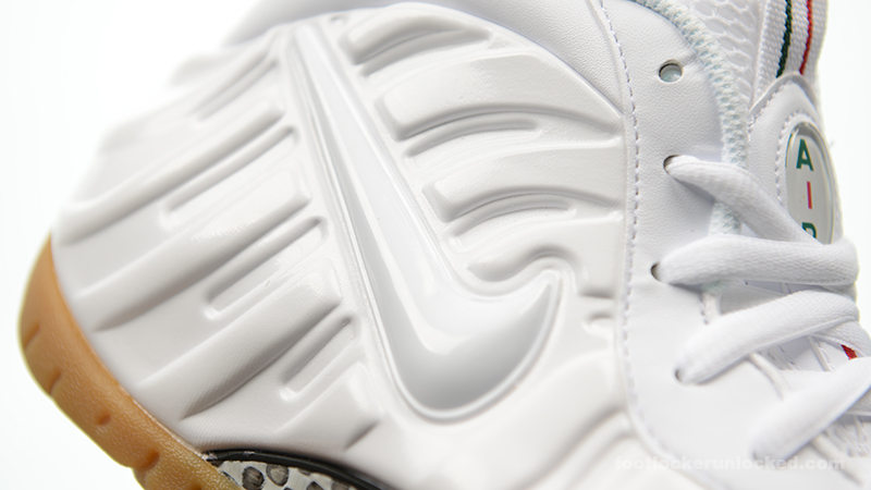 Foot-Locker-Nike-Air-Foamposite-Pro-White-Gorge-Green-11
