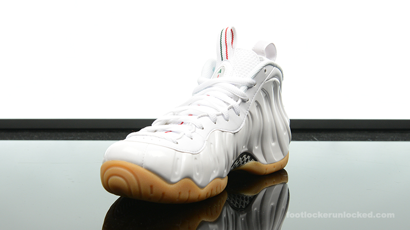 Foot-Locker-Nike-Air-Foamposite-Pro-White-Gorge-Green-4