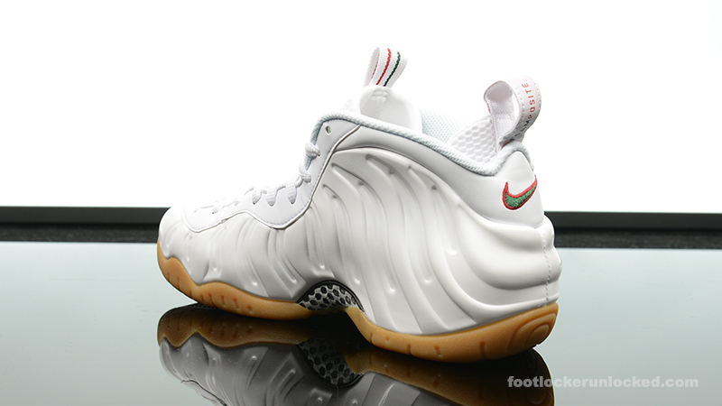 Foot-Locker-Nike-Air-Foamposite-Pro-White-Gorge-Green-5