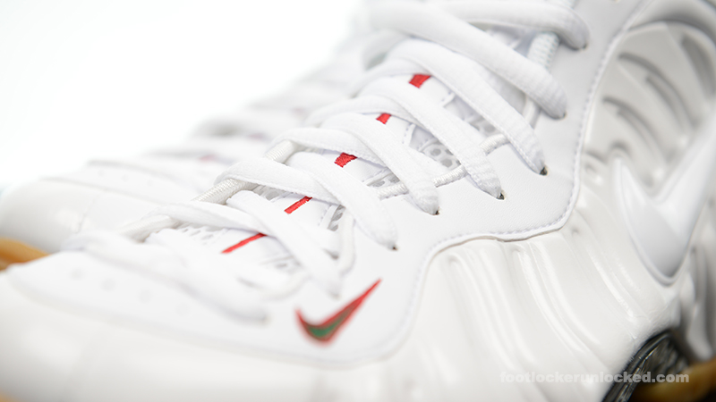 Foot-Locker-Nike-Air-Foamposite-Pro-White-Gorge-Green-7
