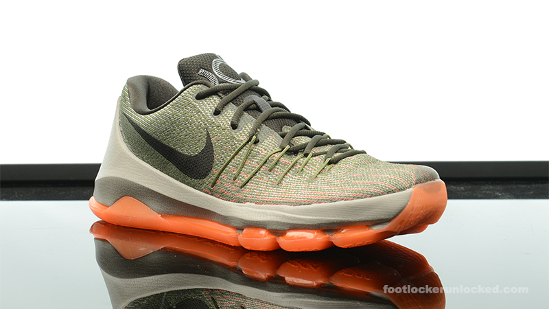 150fbc535fa7 ... Foot-Locker-Nike-KD-8-Easy-Euro-3 ...