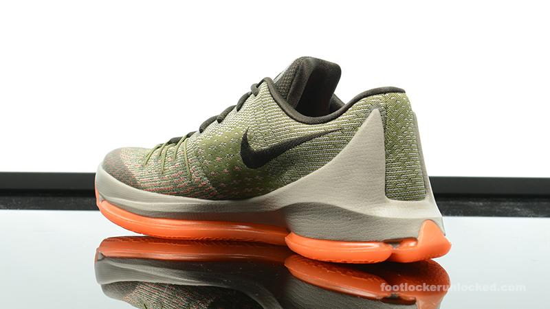 11ea769951d9 ... Foot-Locker-Nike-KD-8-Easy-Euro-5 ...