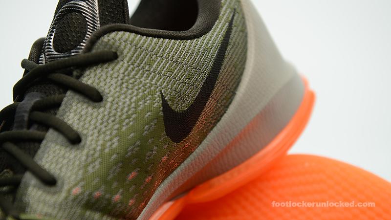 Foot-Locker-Nike-KD-8-Easy-Euro-8