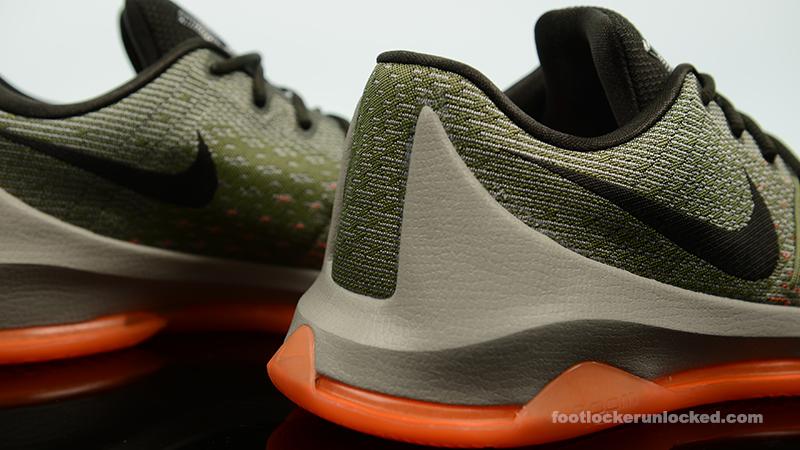 496c7a8d4f88 ... Foot-Locker-Nike-KD-8-Easy-Euro-9 ...