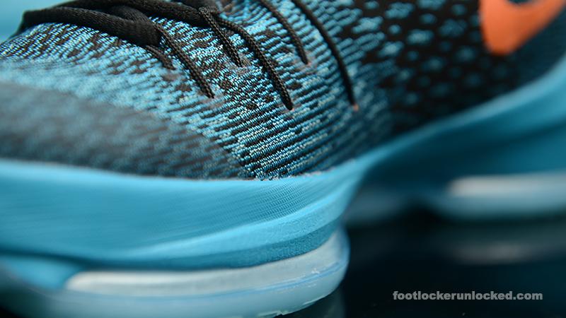 Foot-Locker-Nike-KD-8-Road-Game-10