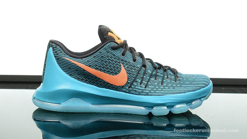 Foot-Locker-Nike-KD-8-Road-Game-2