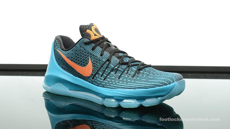 Foot-Locker-Nike-KD-8-Road-Game-3