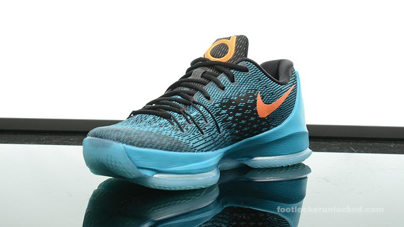 Foot-Locker-Nike-KD-8-Road-Game-4