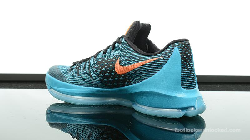 Foot-Locker-Nike-KD-8-Road-Game-5