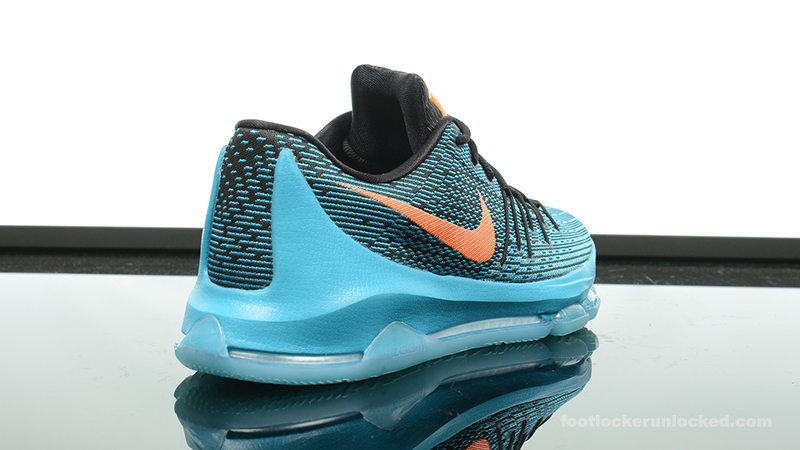 Foot-Locker-Nike-KD-8-Road-Game-6