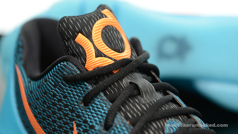 Foot-Locker-Nike-KD-8-Road-Game-8