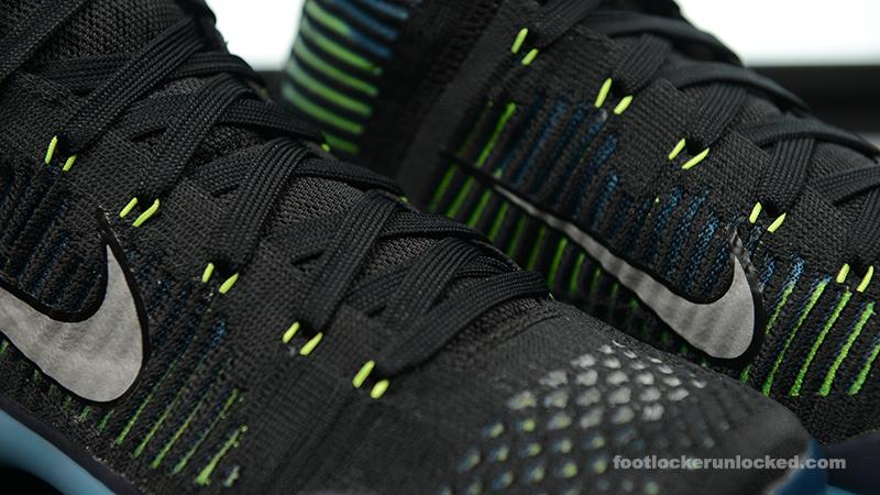 Foot-Locker-Nike-Kobe-X-Elite-Commander-10
