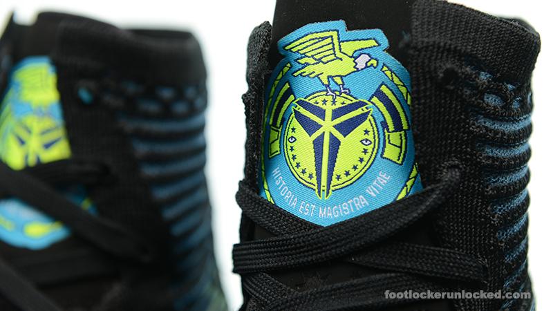 104c40bd041b ... switzerland foot locker nike kobe x elite commander 11 e85b9 ab01f