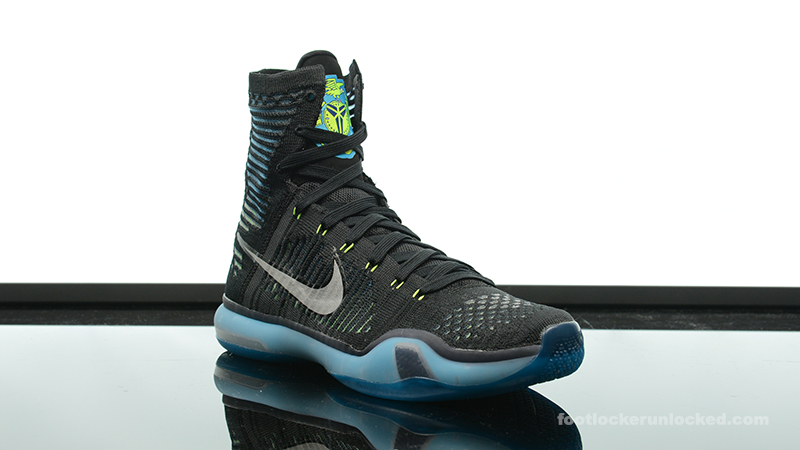 Foot-Locker-Nike-Kobe-X-Elite-Commander-3