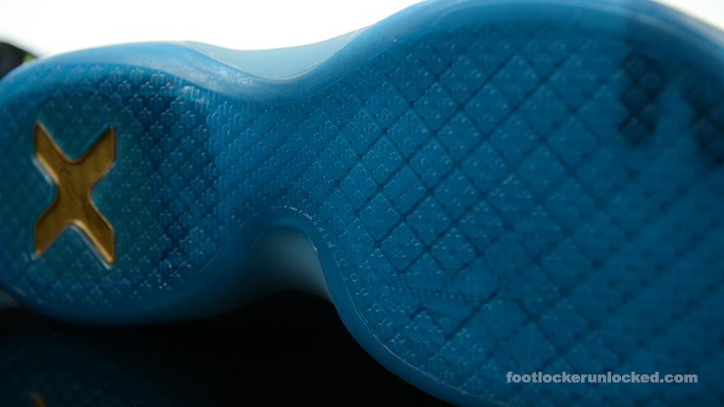 Foot-Locker-Nike-Kobe-X-Elite-Commander-7